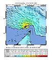 2008 Southern Iran earthquake.jpg