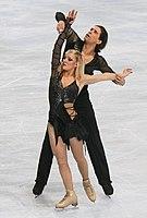 2008 TEB Ice-dance Carron-Jost02.jpg