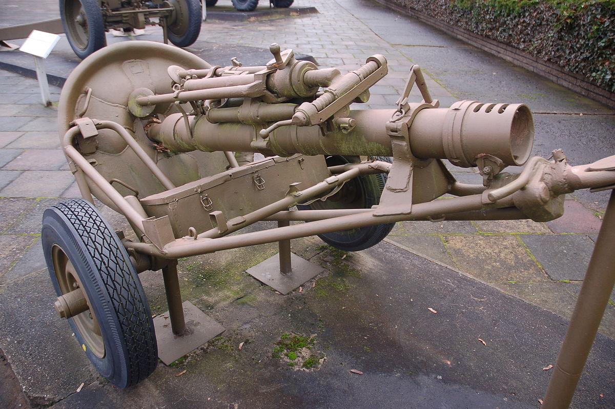 120mm Mortar Shell : M mortar wikipedia