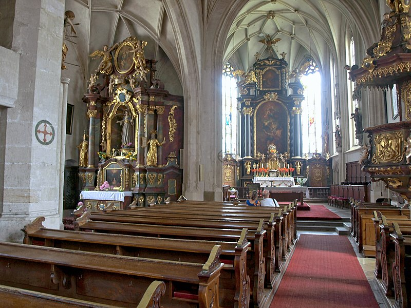 Datei:2009.08.06 - 19 - Spitz a.d. Donau.jpg