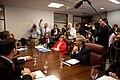 20090106 BudgetMeeting-3295.jpg