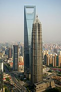 20090426 5223 Shanghai JinMao SWFC