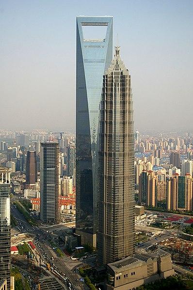 Файл:20090426 5223 Shanghai JinMao SWFC.jpg