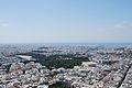 20090802 athina43.jpg
