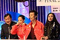 2009 GPF Seniors Pairs - Xue SHEN - Hongbo ZHAO - 7277a.jpg