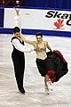 2009 Skate Canada Dance - Tessa VIRTUE - Scott MOIR - 3330a.jpg