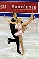 2009 Skate Canada Pairs - Caitlin YANKOWSKAS - John COUGHLIN - 6970a.jpg