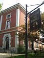 2009 library Rutland Vermont 3846150047.jpg