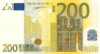 200 Euro.Recto.printcode place.png