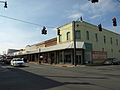 200s Main St Hartselle Feb 2012 01.jpg
