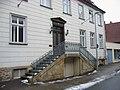2010-02-04 Herford 084.jpg