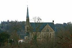 2010-03-02 protestant church wiesbaden-rambach.jpg