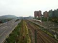 20100217 春節 C-Bike 生態園區-蓮池潭-世運會館.jpg