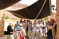 20100927 wadi rum030.JPG