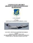 2010 Alaska USAF C-17 crash report.pdf