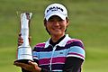 2010 Women's British Open - Yani Tseng (27).jpg