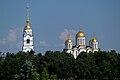 2011-08-14 Владимир. Успенский собор (3).jpg