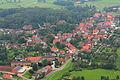 2011-09-04-IMG 6370 a Historischer Ortskern Neuhaus Oste.JPG