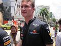 2011-Coulthard-KualaLumpur.jpg