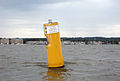 20110604 CBIBS Susquehanna replacement.jpg