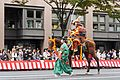 20111023 Jidai 0027.jpg