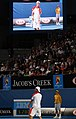 2011 Australian Open IMG 6500 (5447852647).jpg
