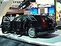 2011 Cadillac CTS Sport Wagon (5488228030).jpg