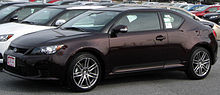 2011 Scion tC -- 12-31-2010.jpg