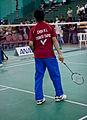 2011 US Open badminton 2591.jpg