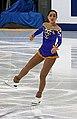 2011 WFSC 2d 522 Melinda Wang.JPG