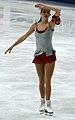 2011 WFSC 2d 640 Sonia Lafuente.JPG