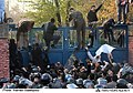 2011 attack on the British Embassy in Iran 43.jpg