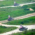 2012년 6월 통합화력전투훈련 (30) (7459145166).jpg