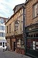 2012--DSC 0380-28-rue-de-la-Fécauderie--a-Auxerre.jpg