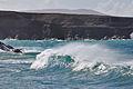 2012-01-17 13-19-37 Spain Canarias Ajuy.jpg