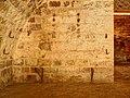 2012-09-02 15-42-13-PA00135351-fort-giromagny.jpg