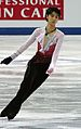 2012-12 Final Grand Prix 3d 559 Yuzuru Hanyu.JPG