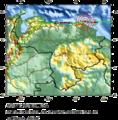2012-venezuela-4.5-earthquake.png
