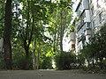 2012 - panoramio (341).jpg
