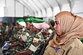 2012 12 AMISOM Female Peacekeepers' Conference-9 (30759380294).jpg
