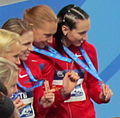 2012 IAAF World Indoor by Mardetanha3305 2.JPG