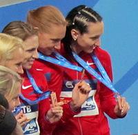2012 IAAF World Indoor by Mardetanha3305 2.JPG