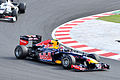 2012 Japan GP - Mark Webber.jpg