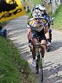 2012 Ronde van Vlaanderen, TopSport (7038278275).jpg