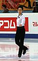 2012 Rostelecom Cup 02d 471 Denis TEN.JPG