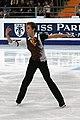 2012 Rostelecom Cup 02d 534 Michal BREZINA.JPG