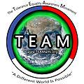 2012 TEAM Logo Standard.jpg