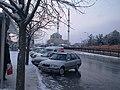 2012 winter (2) - panoramio.jpg