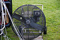 2013-06-08 mechanical fan for hot air ballon.jpg