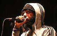2013-08-25 Chiemsee Reggae Summer - Protoje 6825.JPG